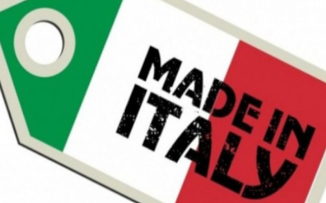 made in italy 2