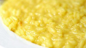risotto ant 300x168