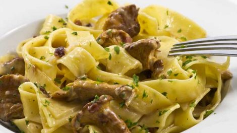 pappardelle 470x264