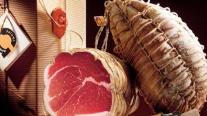 culatello 300x168
