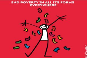 end poverty 300x200