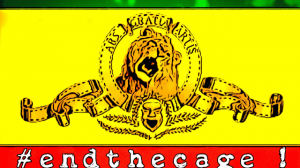 end the cage 300x168