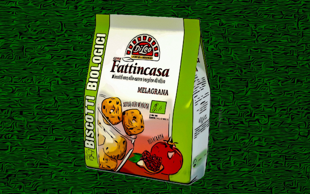 fattincasa melagrana