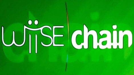 wiise chain2 470x264