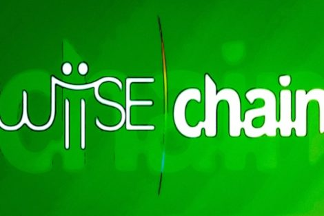 wiise chain2 470x313