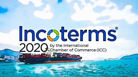 incoterms 470x264