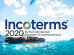 incoterms 74x55