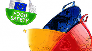 food safety 300x168