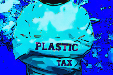 plastic tax 1 470x313
