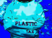 plastic tax 1 74x55