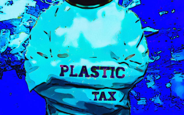 plastic tax 1