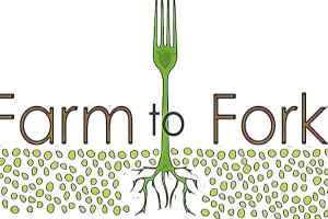 farm to fork 300x200