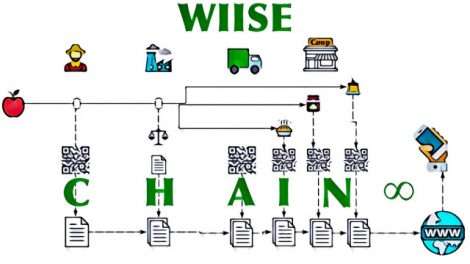 wiise chain 470x264