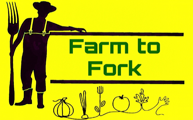 Speciale Farm To Fork Anteprima Su Strategia Ue Gift