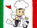 linee guida food delivery 74x55